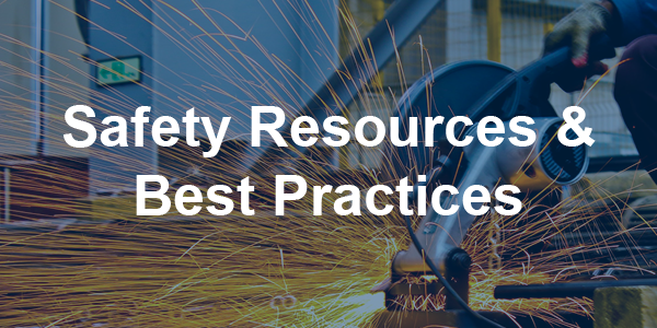 safety_resources