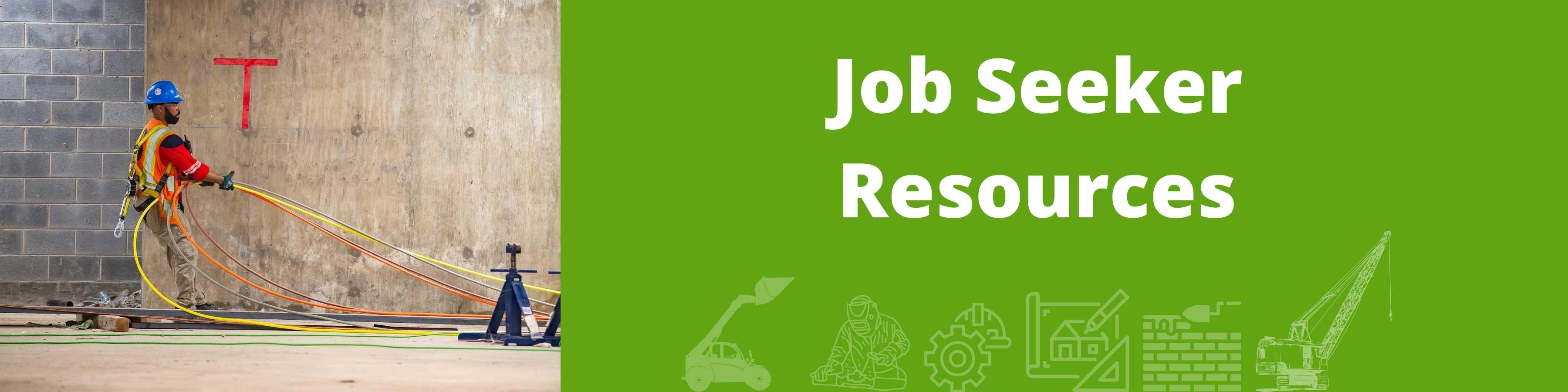 Job-Seeker-Header
