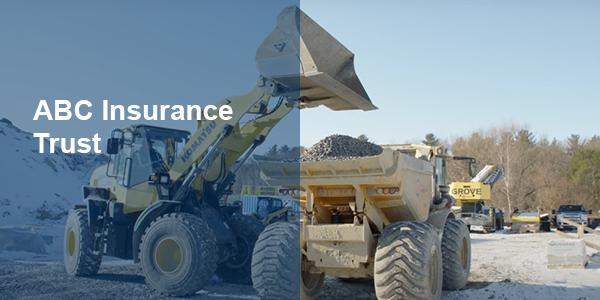 membership_insurance