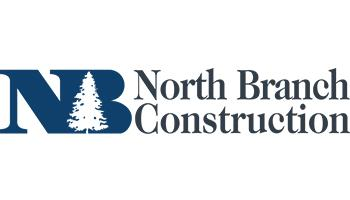 2020_Sponsors_Gold_NorthBranch