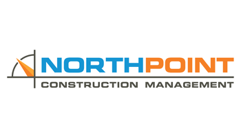 2020_Sponsors_NorthPoint