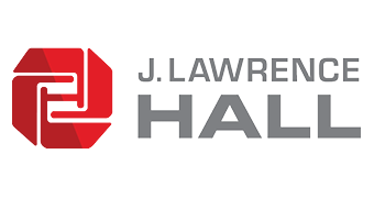 J Lawrence Hall