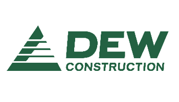 DEW Construction