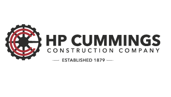 HP Cummings