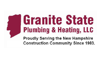 Granite State Plumbing and Heating